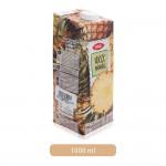 Co-Op-Ananas-Drink-Juice-1000-ml_Hero