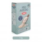 Co-Op-Arborio-Rice-1-kg_Hero