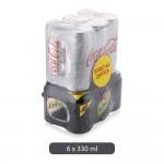 Coca-Cola-Light-Schweppes-Soda-Combo-Pack-of-12_Hero