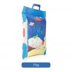 Crown-Basmati-Rice-5-kg_Hero