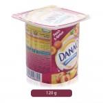 Danao-Peach-Apricot-Stirred-Yoghurt-120-g_Hero