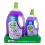 Dettol-Lavender-All-Purpose-Cleaner-3-Ltr-900-ml_Front