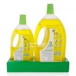 Dettol-Lemon-All-Purpose-Cleaner-3-Ltr-900-ml_Back