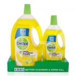 Dettol-Lemon-All-Purpose-Cleaner-3-Ltr-900-ml_Front