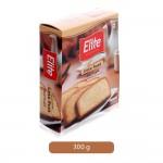 Elite-Cake-Rusk-300-g_Hero