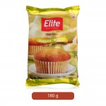 Elite-Dream-Butter-Cup-Cake-180-g_Hero