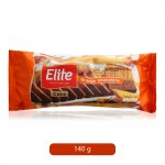 Elite-Orange-Chocolate-Cake-Bar-140-g_Hero