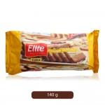 Elite-Pineapple-Chocolate-Cake-Bar-140-g_Hero