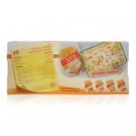Emirates-Macaroni-Penne-Pasta-4-400-g_Back