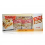 Emirates-Macaroni-Penne-Pasta-4-400-g_Front