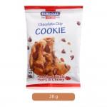 Euro-Cake-Chocolate-Chip-Soft-Chewy-Cookie-28-g_Hero