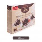 Euro-Cake-Chocolate-Molten-Cake-6-Pieces_Hero