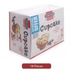 Euro-Cake-Cupcake-with-Chocolate-Chip-18-Pieces_Hero