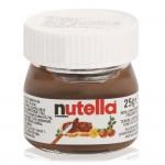 Ferrero-Nutella-Cream-Spread-25-g_Front
