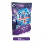Finish-Quantum-Dishwasher-Detergent-Tablets-40-Pieces_Hero