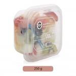 Fit-Fresh-Seasonal-Fruit-Salad-250-g_Hero
