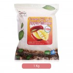 Foodya-Frozen-Apple-Mango-1-Kg_Hero