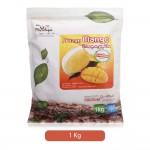Foodya-Frozen-Mango-1-Kg_Hero
