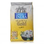 Gateway-Of-India-Gold-Aged-Basmati-Rice-20-Kg_Front