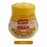 Gowardhan-Pure-Cow-Ghee-452-5-g_Hero