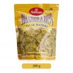Haldirams-Palak-Mathri-200-g_Hero