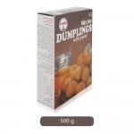 Honig-Dumplings-Mix-With-Yeast-500-g_Hero