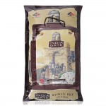 India-Gate-Classic-Basmati-Rice-20-5-Kg_Front