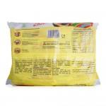 Indomie-Chicken-Flavor-Instant-Noodles-10-70-g_Back