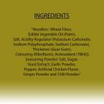 Indomie-Chicken-Flavor-Instant-Noodles-10-70-g_Ingredients