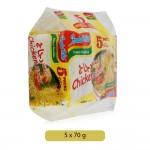 Indomie-Chicken-Flavor-Instant-Noodles-5-x-70-g_Hero