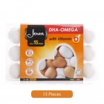 Jenan-Omega-3-with-Vitamin-D-Eggs-15-Pieces_Hero