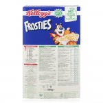 Kellogg's-Frosties-500-g_Back