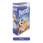 Kellogg's-Frosties-500-g_Hero