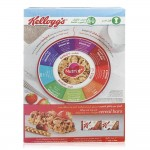 Kellogg's-Special-Crunchy-Flakes-375-g_Back