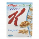 Kellogg's-Special-Crunchy-Flakes-375-g_Front