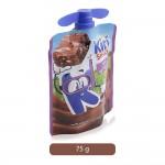 Kiri-Dairy-Brownie-Flavor-Dessert-Snack-Cream-75-g_Hero