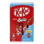 Kit-Kat-Singles-Chocolate-Bar-10-x-15.2-g_Front