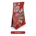KitKat-Mini-Moments-Chocolate-Bars-16-17-g_Hero