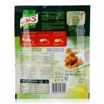 Knorr-Chicken-Coating-Mix-80-g_Back