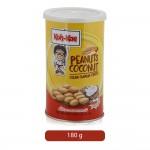 Koh-Kae-Cream-Flavored-Coconut-Peanut-180-g_Hero
