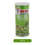 Koh-Kae-Wasabi-Coated-Green-Peas-180-g_Hero