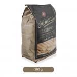 La-Molisana-Penne-Rigate-Integrall-Pasta-20-500-g_Hero