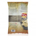 Lays-Forno-Black-Pepper-Baked-Potato-Chips-170-g_Back