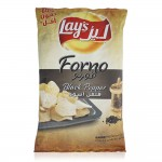 Lays-Forno-Black-Pepper-Baked-Potato-Chips-170-g_Front