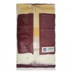 Liwa-Gate-Gram-Flour-1-kg_Back