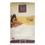 Liwa-Gate-Gram-Flour-1-kg_Front