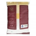 Liwa-Gate-Rice-Powder-1-kg_Back