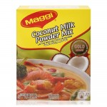 Maggi-Coconut-Milk-Powder-Mix-300-g_Front