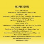 Maggi-Coconut-Milk-Powder-Mix-300-g_Ingredients