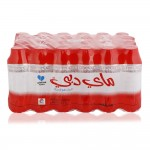 Mai-Dubai-Pure-Drinking-Water-Bottle-24-x-200-ml_Back